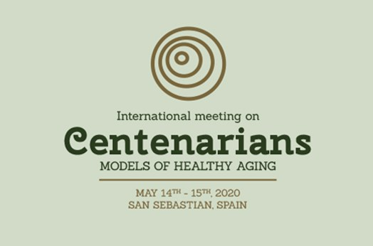 Centenarians: Models of healthy aging